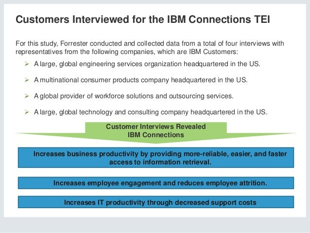 analysis of ebusiness solutions providers ibm Service providers , travel and  business process maturity assessment and analysis  nat was the regional engagement manager for wireless ebusiness solutions for.