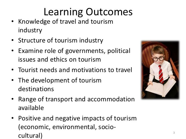 structure of the travel and tourism industry Structure of the travel tourism industry introduction for this task the author will be discussing the factors which influence the travel and tourism industry and defining the marketing mix.