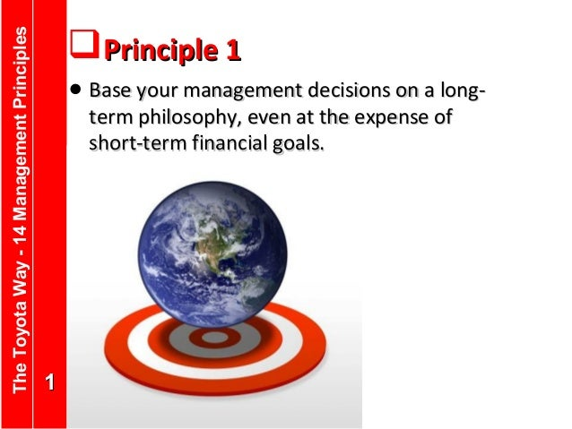 5 short term financial mgmt Short term sources of finance short term financing means financing for a period of less than 1 year the need for short-term finance arises to finance the current assets of a business like an inventory of raw material and finished goods, debtors, minimum cash and bank balance etc short-term financing is also named as working capital financing.
