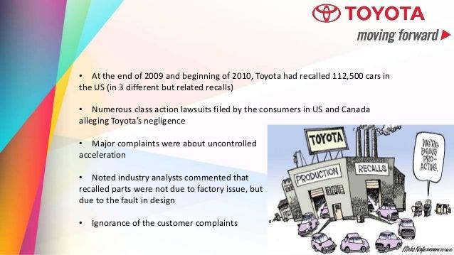 2019 Toyota Corolla Hatch And Wagon Bid Adieu To Auris In Paris