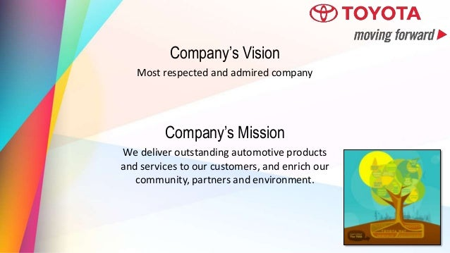 toyota reward system And not everyone is motivated by money, so non-financial rewards can a rolling sound system that's robinson resource group llc.