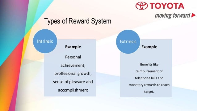 What Kinds of Rewards Can Help Students?