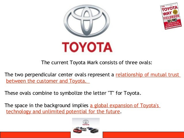 Toyota Field Book