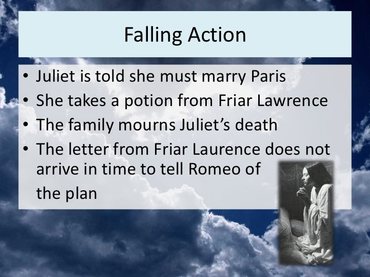 climax of romeo and juliet Get an answer for 'in the climax of romeo and juliet, who are the two people that die' and find homework help for other romeo and juliet questions at enotes.