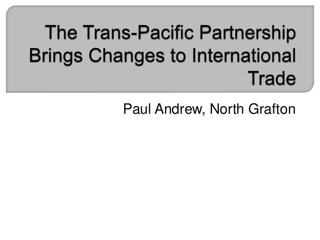 Changes in the international pattern of factor abundance and the composition of trade