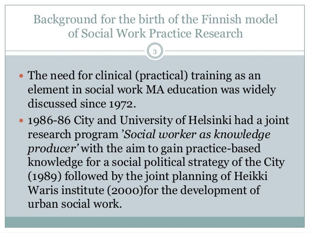 method of social work Campus-based education the curriculum includes a liberal arts base, with foundation requirements in the behavioral sciences, and sequences in social policy and.