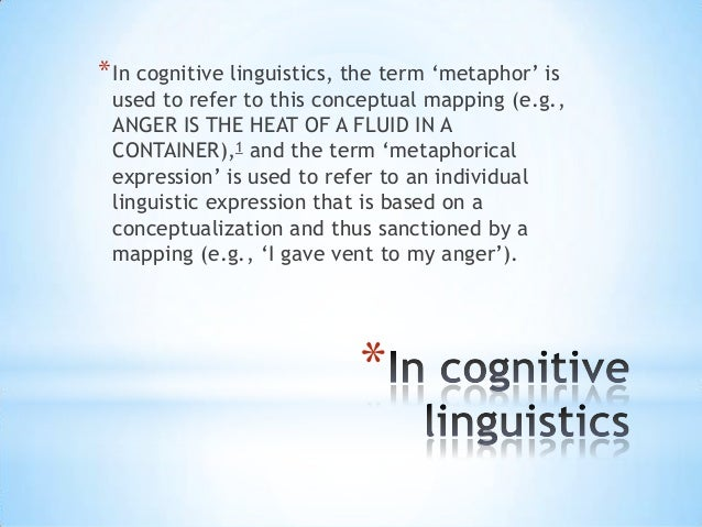 translation of image in metaphor Image and metaphor in the philosophy of wittgenstein now it is of course  ing  ideas on how pictures function and visual images convey meaning, and how the .
