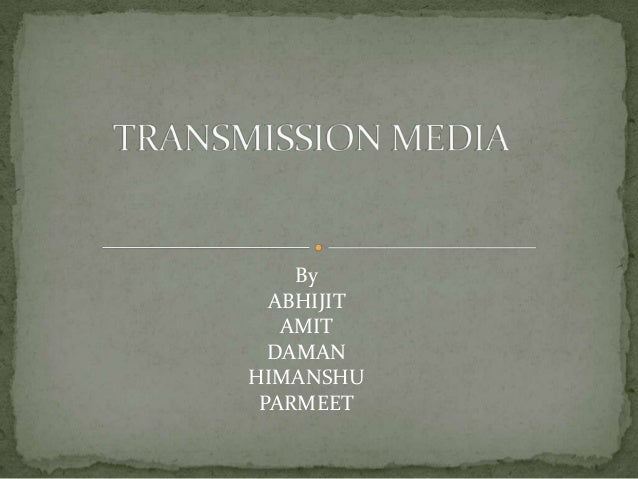 By ABHIJIT AMIT DAMAN HIMANSHU PARMEET