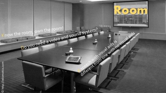 Room  © http://edomotics.com