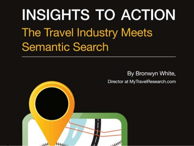 +BronwynWhite   @BronwynWhite   @Travelresearch0   email me: bronwyn@MyTravelResearch.com 3