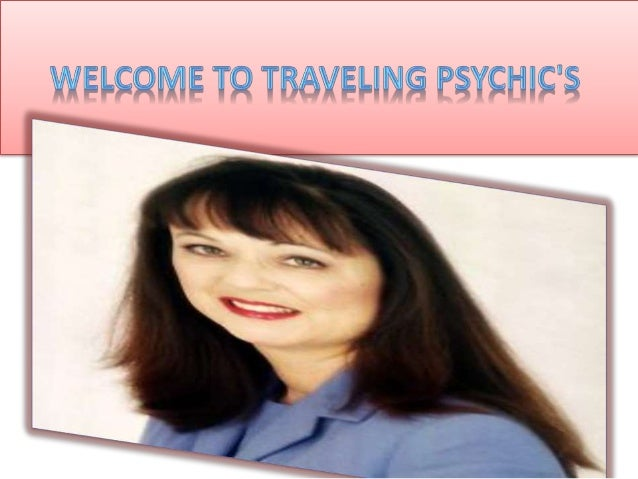 • The Traveling Psychics is a first class Michigan psychic entertainment company that provides tarot card readers, angel c...
