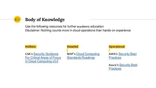 Cloud security the treacherous 12 for Define treacherous