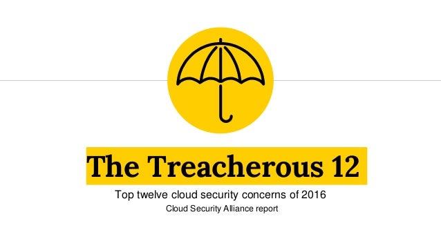 """Resultado de imagem para """"The Treacherous 12"""""""