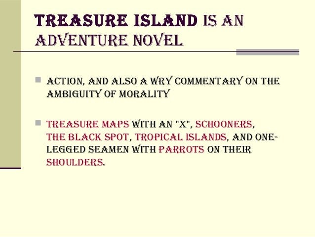 "treasure island and hard times essay ""before i wrote a word, i thought, well, maybe i'll write an essay about not liking treasure island,"" says levine and her teaching job in nonfiction, levine started teaching what she called ""essayism,"" a class that she took with her to saic and a genre–bending style that makes her work hard to categorize."