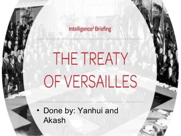 • Done by: Yanhui and Akash