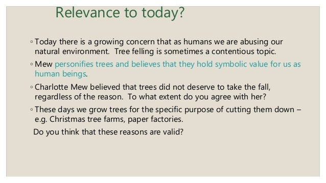 essay on value of trees for human beings Free essays on value of trees for human beings get help with your writing 1 through 30.
