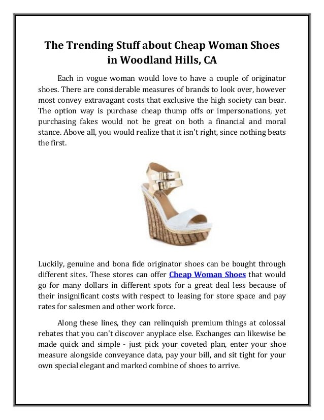 woodland hills buddhist single women 910 hampshire road, suite i, westlake village, ca 91361 phone: (818) 508-7665 email: info@meditateinwestlakeorg.