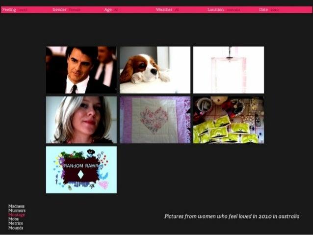 Digital Materiality: Making, Networks, Media