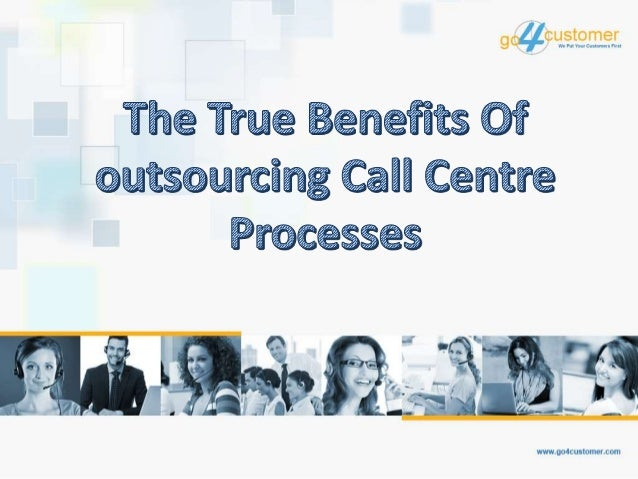 2Copyright © cyfuture.com How to better customer service? Outsourcing your call centre solutions to a trusted service prov...