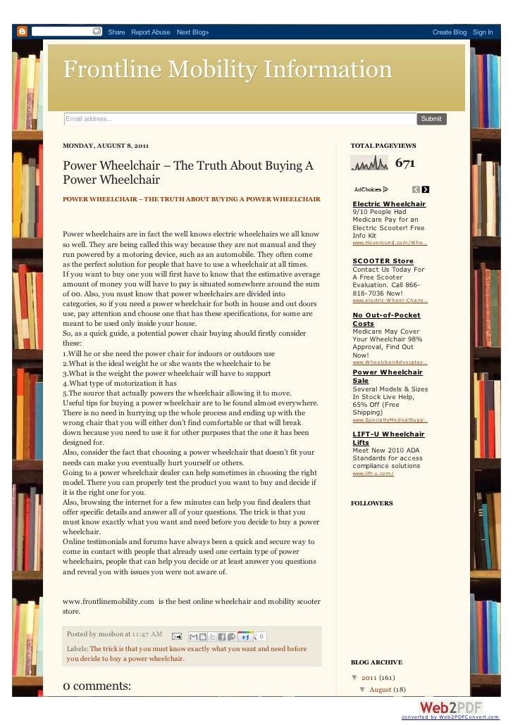Share Report Abuse Next Blog»                                                                   Create Blog Sign InFrontli...