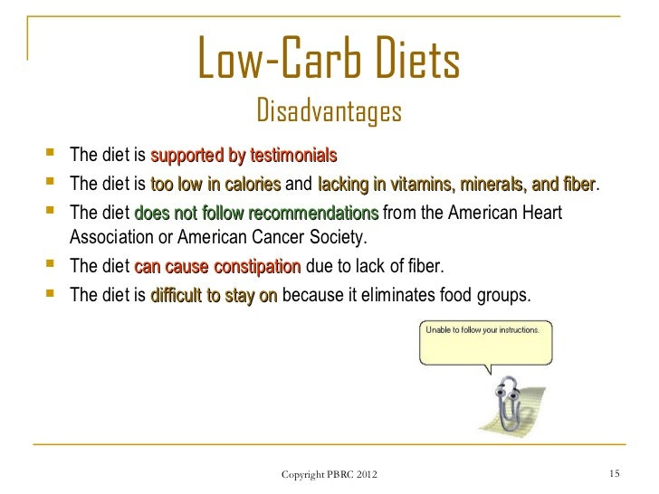 uncovering the truth fad diets Wondering if the latest fad diet has any truth behind its claims this part of the emedtv site can help it tells you what you need to know about some of the most popular diets out there, with info on effectiveness, safety, what they involve, and more.
