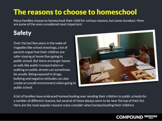 home school vs public schools Nheri conducts homeschooling research, is a clearinghouse of research for the public, researchers, homeschoolers, the media, and policy makers, and educates the public concerning the findings of all related research.