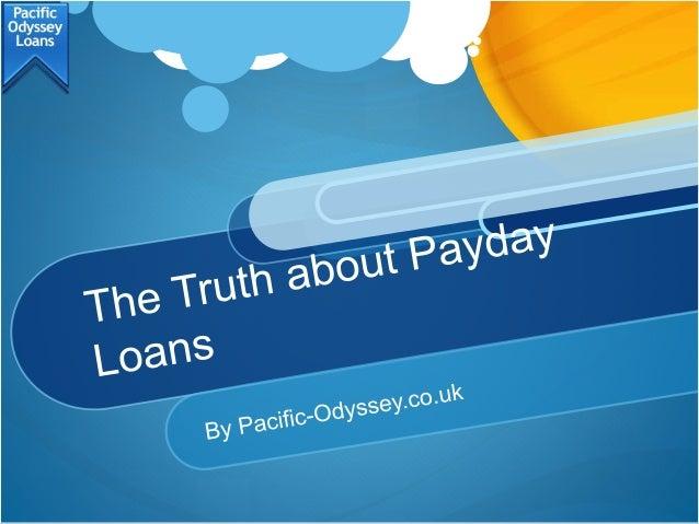 Payday loans lake worth fl image 6