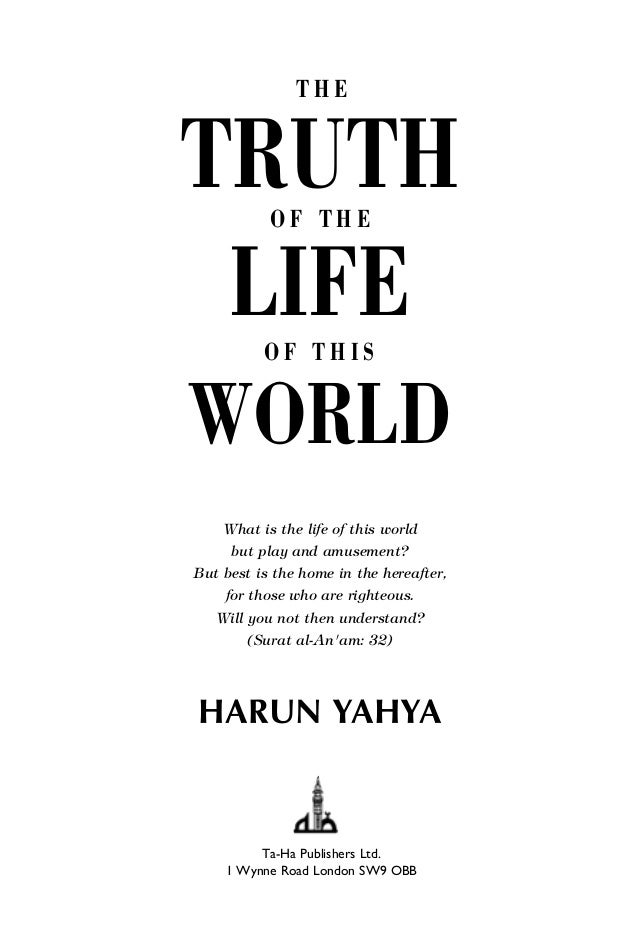 The Truth Of The Life Of This World English Gorgeous Truth Of Life Images In Hd