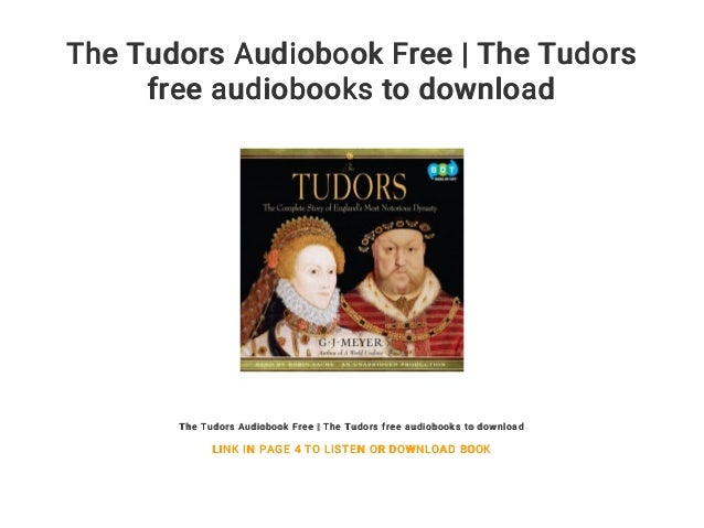 Text english book download england under the tudors epub | website.