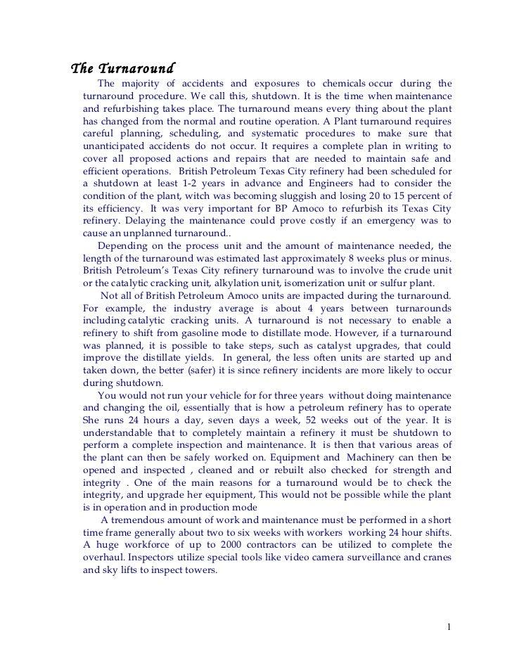 book informationsbewertung und effizienz