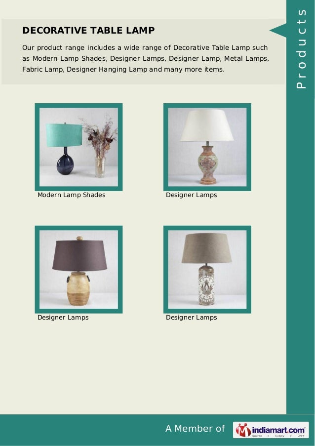 The turners delhi lamp parts lamp shades products 5 mozeypictures Choice Image