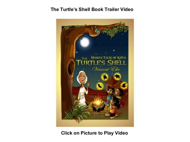 The turtles shell mamas tales of kanji book launching invitation the turtles shell mamas tales of kanji book launching invitation slideshare presentation stopboris Choice Image