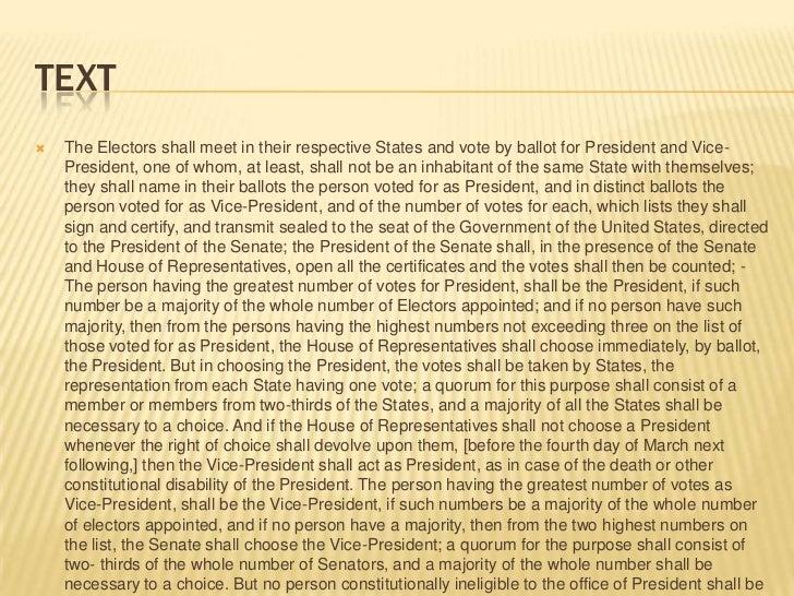 an analysis of the first amendment in the united states Supplemental merits briefssupplemental brief of appellant citizens united speech under the first amendment about citizens united (erin miller) analysis.