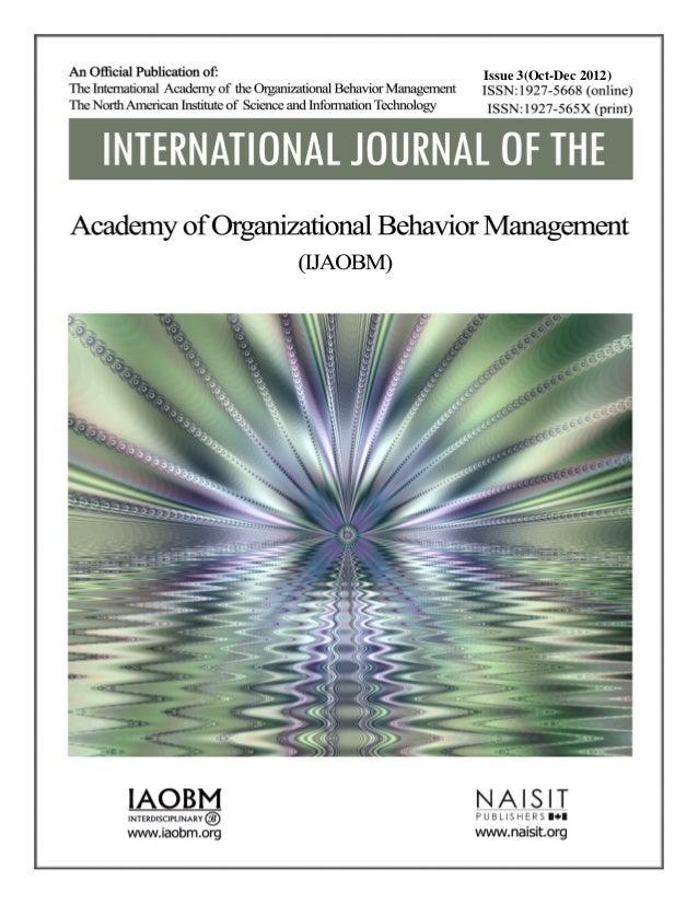 Issue 3(Oct-Dec 2012)