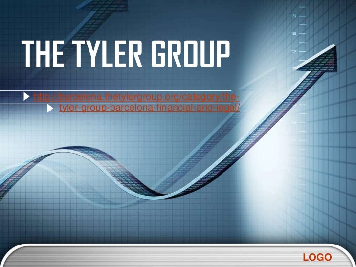 THE TYLER GROUPhttp://barcelona.thetylergroup.org/category/the-       tyler-group-barcelona-financial-and-legal/          ...