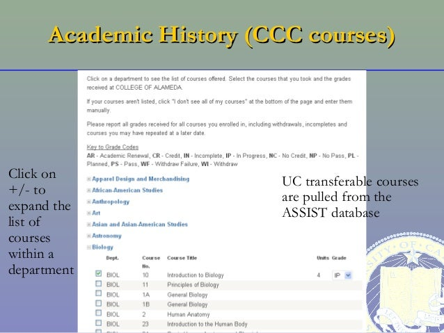 uc berkeley personal statement transfer The uc personal statement the university of california system  uc berkeley's personal  i've applied page and review the section for transfer students uc.