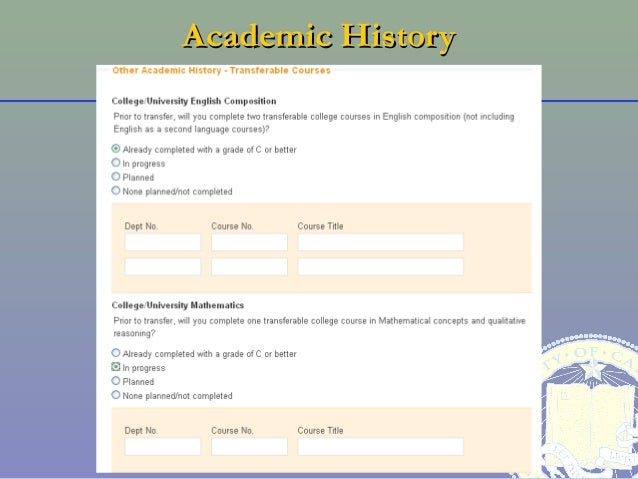 """college application personal statement prompts Commonly asked questions: college essays (officially your """"personal statement,"""" at [fill in college-of-choice here]'s admissions officers sat down to."""