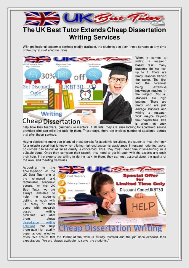 Ielts score reports online service application