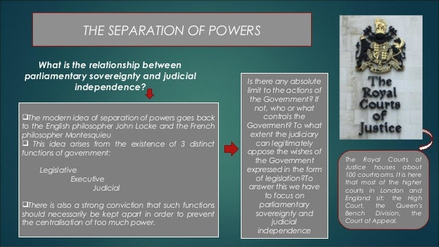 separation of powers uk essay Relationship between rule of law law constitutional administrative essay separation of powers a thread throughout the constitution of the united kingdom.