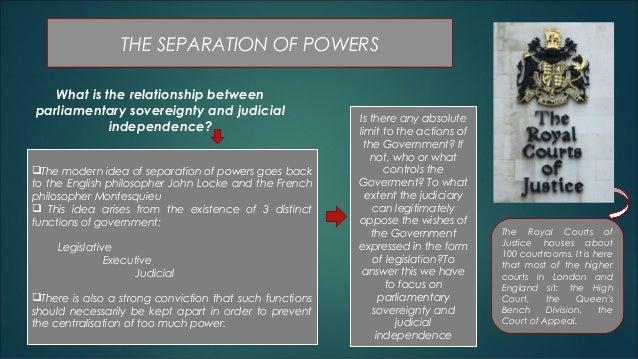 The Uk Legal System 2jlvieites