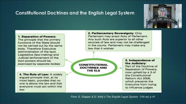 The uk legal system 2jlvieites 16 platinumwayz
