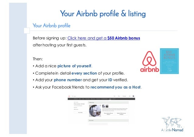 airbnb house manual template free