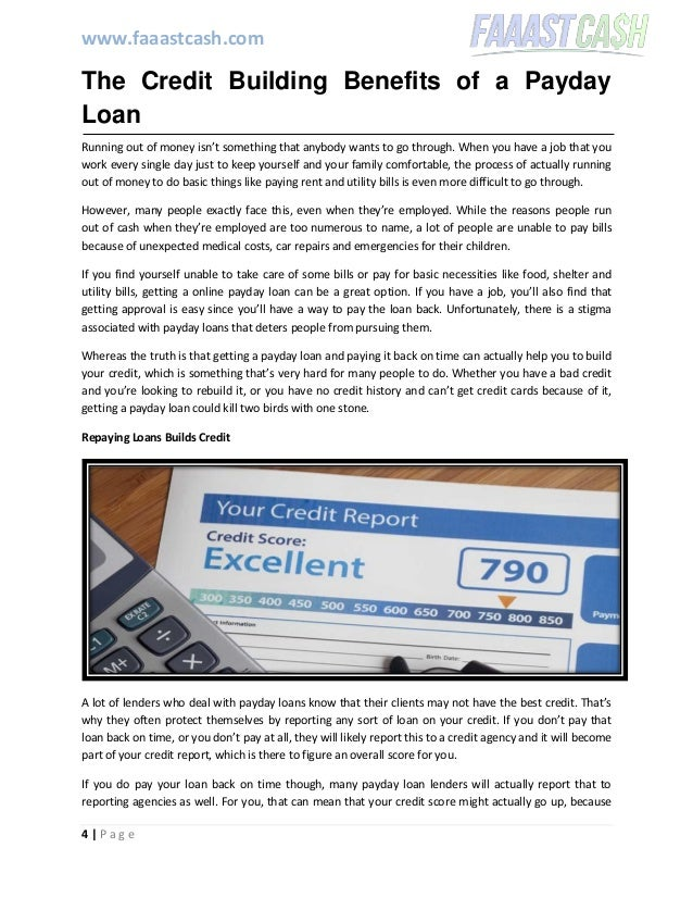Payday loans 79902 image 6