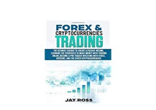 Ebook trading forex trading log