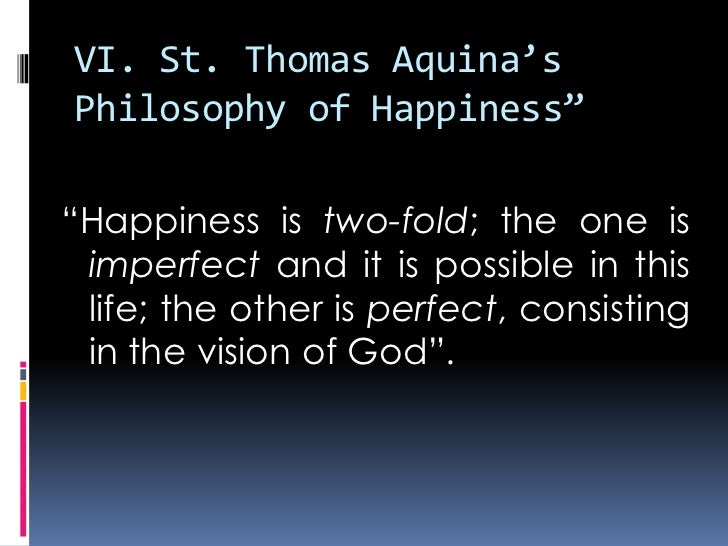 happiness as defined by boethius and List of latin phrases (full)  but in that individuals tend to be able to find happiness in similar things boreas domus, mare amicus.