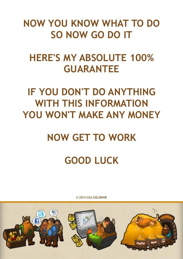landlord game how to make money