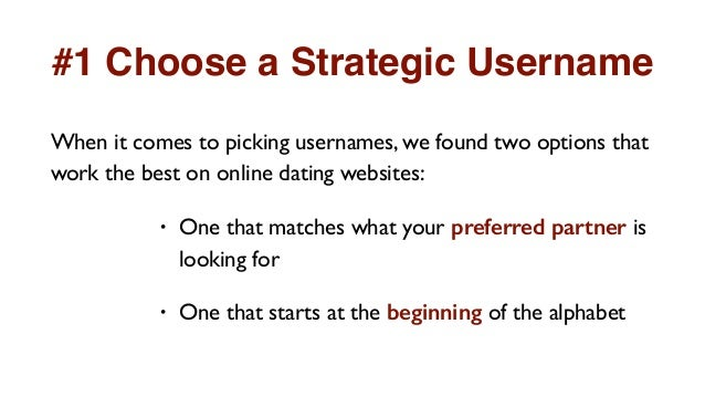 How about we ultimate dating guide