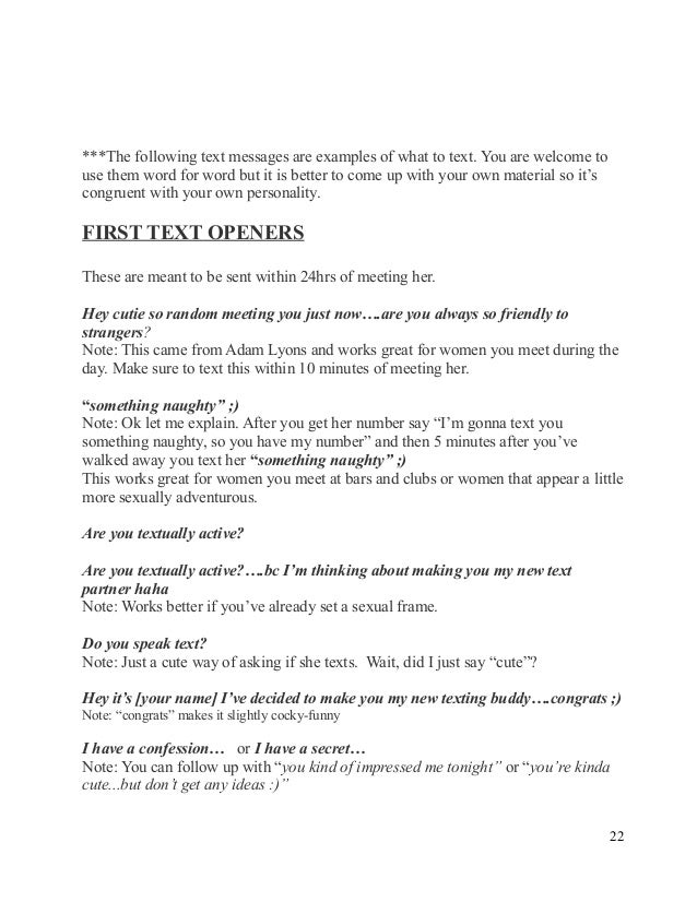 funny ways to ask a girl for her number