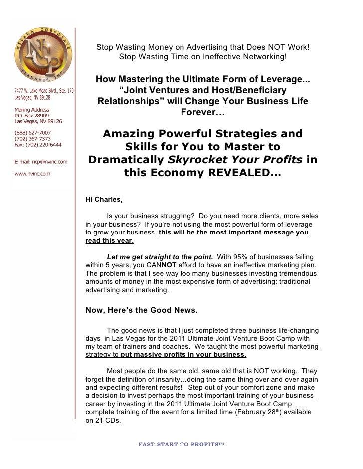 The Ultimate Sales Letter Rent Interpretomics Co