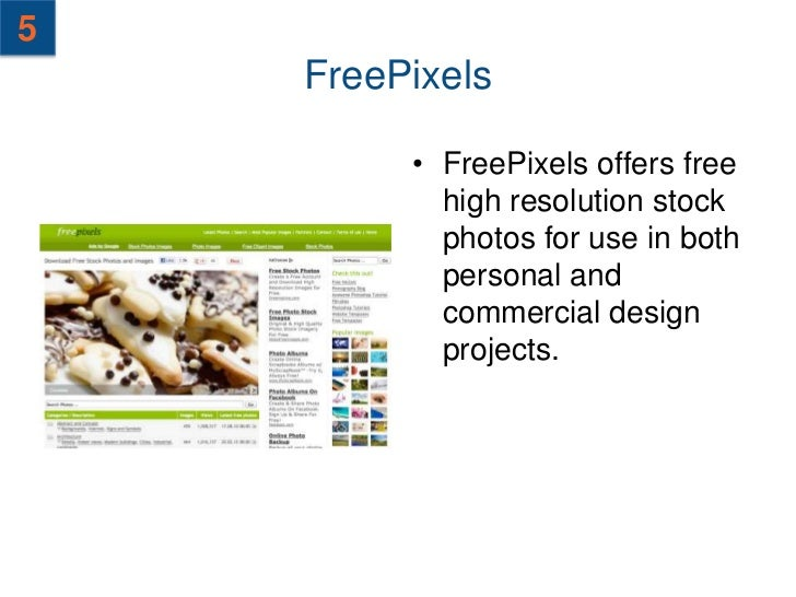 6    Royalty Free Stock Photos                 • Nearly 100% of their                   Royalty Free Stock Photos         ...
